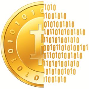 Bitcoin, moneda virtual