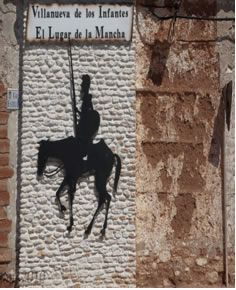 adorno-pared-quijote