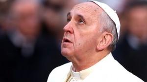 El Papa Francisco visita Corea del Sur